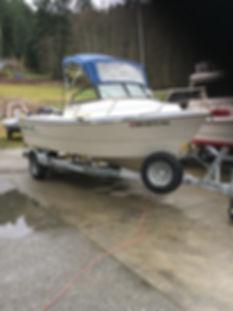 Arima Sea Chaser 17 #3.jpg