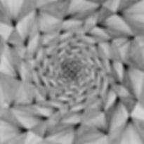 Ascension Spiral | Norman Galinsky