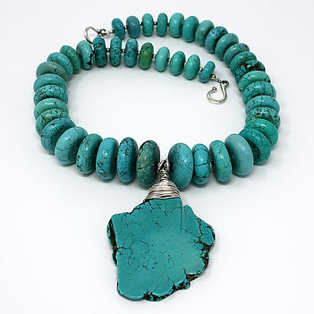 Necklace 06