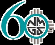NMGS_60thLogoCOLOR_glow.png