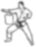 Karate Shop