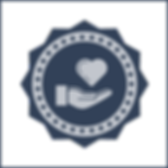 KJL_Icon_ProBono_dkBlue.png