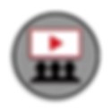 HWSweb_Icon_LiveEvents2.png