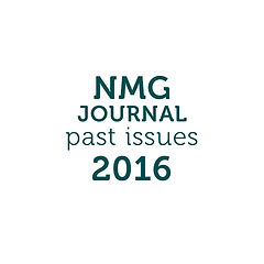 NMGS_Shop_Icons_YrColls_2016 collection.