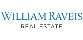 MA Mortgage Partner: William Raveis