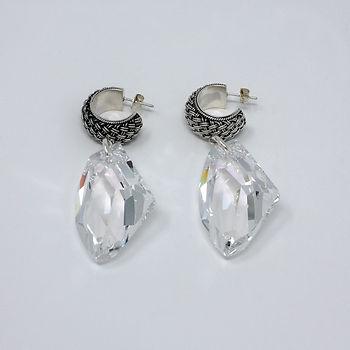 Earrings 07