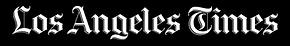 Ben Seeger Client: LA Times