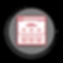 HWSweb_Icon_WebDesign2.png