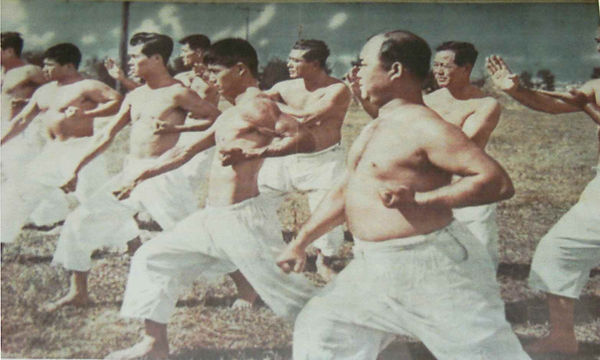 Shorin-Ryu Training Pic.jpg