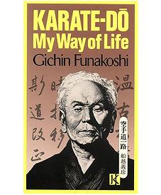 ShorinRuy_Books_KarateDo.jpg