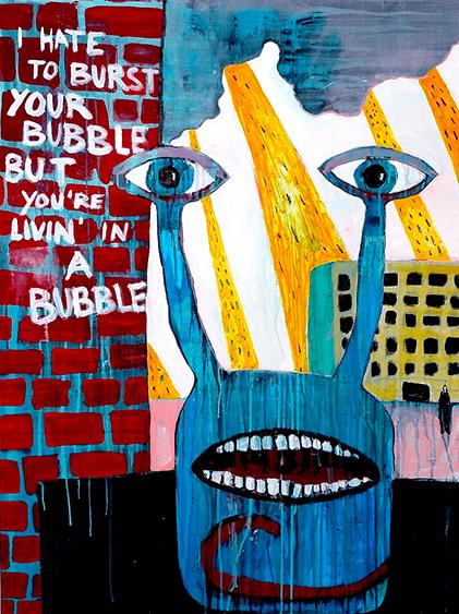 SamWeb_ART_bubble