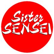 SAMUweb_Rev_sisSenIcon170.png