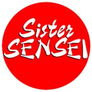 Sister Sensei, Karate Comedy Feature