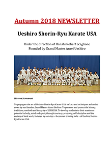 ShorinRyu_Newsletter_2018Autumn.png