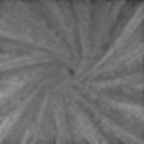 Hyperspatial Torsion Field - CCW | Norman Galinsky