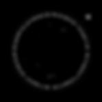 TVIweb_Icon_Audio.png