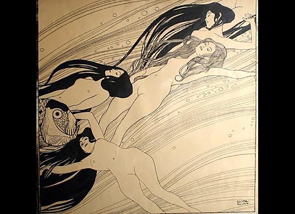 Fishblood (1898)