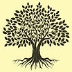 DrElke_Tree_2665898.jpg