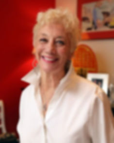 Dr. Carole Weaver in LoHud.com article