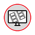 SAMUweb_IconsRed_Edit.png