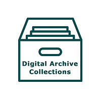 NMGS_Icon_Archives_Collections.jpg