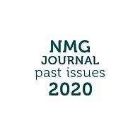 NMGS_Shop_Icons_YrColls_2020pastIssues.p