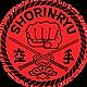 ShorinRyu_REDpatch2.png