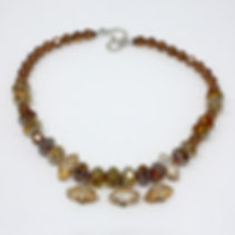 Necklace 23