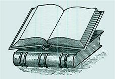 KJL_MediaR_book.jpg