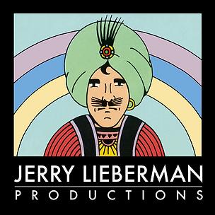 SAMU_JerryLieberman.png