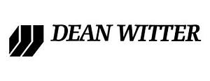 Dean Witter