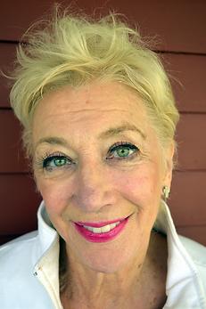 Carole Weaver-Linsner