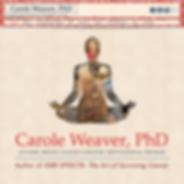 Dr. Carole Weaver