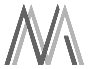 MA Mortgage LLC. logo