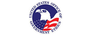 US Office of Ethics