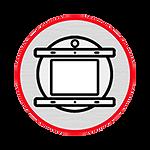 SAMUweb_IconsRed_Ani.png