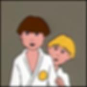 HWSweb_Icon_SisSenBedtime1.png