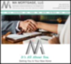 MMC_MAmort_WebDesign.png