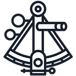 ITam_EG_icons_SEXTANT.png