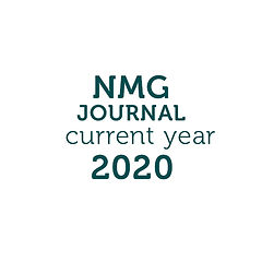 NMGS_Shop_Icons_YrColl_2020.jpg