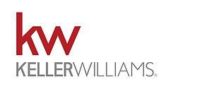 MA Mortgage Partner: Keller Williams