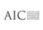 KJL_Icons_AIC.png