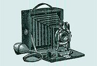 KJL_MediaR_camera.jpg