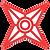 Samurai Studios Logo