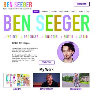 SAMU_BenSeeger.png