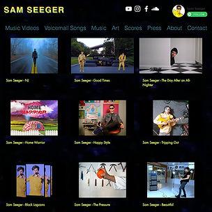SAMU_SamSeeger.jpg