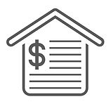 MA Mortgage: Refinance my home