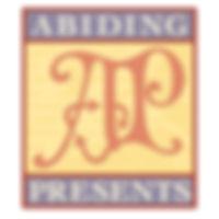 HWS_GRAPHICS_APlogo.jpg