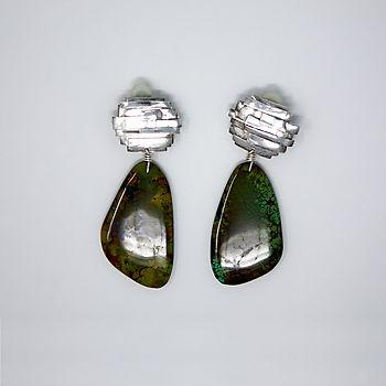 Earrings 49