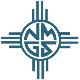 NMGS logo.png